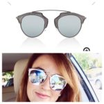 Starting a little Friday finds project! These aldoshoes sunglasses arehellip