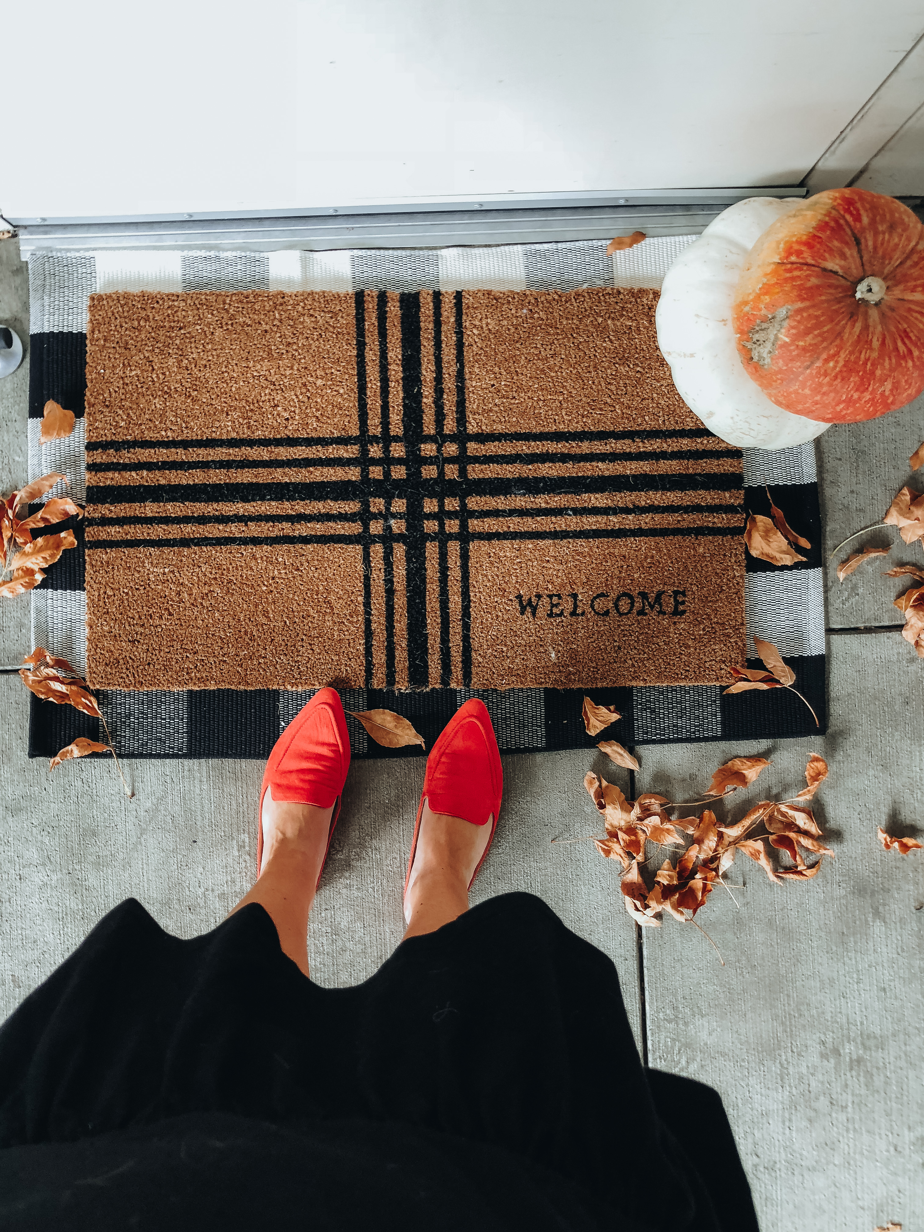 Fall Home Finds And Weekend Sales Haute Homebody